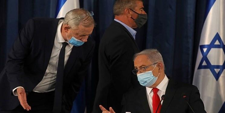بیانیه وزرای خارجه آمریکا و سه کشور اروپایی درباره اقدامات هستهای ایران| پاسخ ظریف به سه کشور اروپایی درباره برجام| ادعای وزیر خارجه آلمان درباره بازی با آتش از سوی ایران| جلسه کابینه اسرائیل درباره ایران