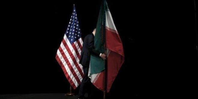 سه گام جدید آمریکا پیرامون برجام می تواند ایران را راضی کند؟