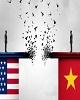 عضو هیات رئیسه مجلس: دلار جهانگیری حذف خواهد شد / پیش بینی یک کارشناس از روند معاملات بورس در اسفند / ضرر صدها میلیارد دلاری اقتصاد آمریکا از جدا شدن از چین / نرخ تورم به روایت مرکز آمار