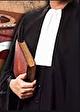 آیا واقعا انحصار ۶۵ ساله وکالت پایان یافته است؟