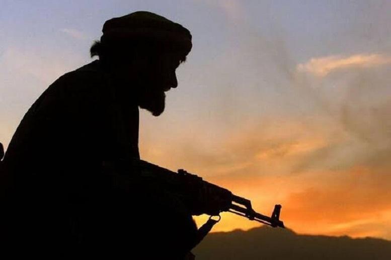 یک فرمانده دیگر طالبان افغانستان در پاکستان کشته شد