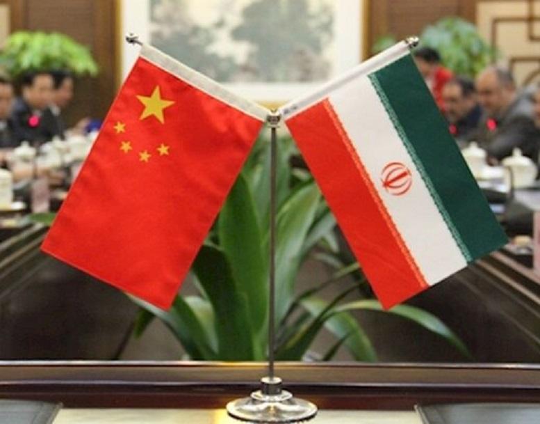 هشدار درباره حضور کارگران چینی در ایران