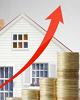 تناقض عجیب در قیمت مسکن؛ آیا پای بانکها در میان است؟!