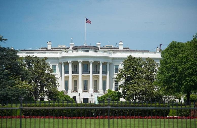 کاخ سفید:همچنان آماده بازگشت به تعهدات هستیم