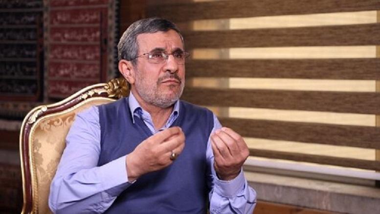 ادعای جنجالی احمدی نژاد: بحث ترور من جدی است!