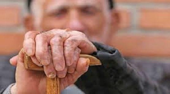 علائمی که سالمندان باید جدی بگیرند