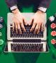 چرا باید قوانین مقابله با قماربازی در فضای مجازی به روز رسانی شود؟