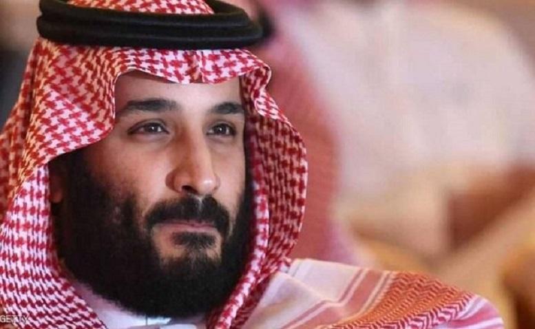 آمریکا خواستار انحلال تیم قتل به رهبری ولیعهد عربستان