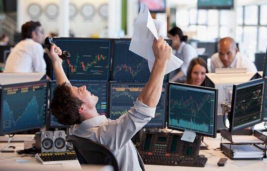 خبر خوش برای سهامداران در روزهای ناخوش بورس