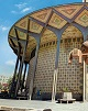 تلاش برای تبدیل «تئاتر شهر» به «گلخانه»؛ تکراری اما قابل دیدن برای ما!
