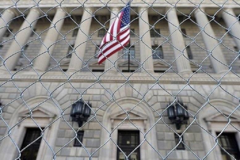 تحریم ۱۴ شرکت مرتبط با روسیه از سوی آمریکا