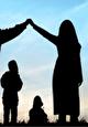 اجرت المثل و نحله زن چه جایگاهی در حقوق ایران دارد؟