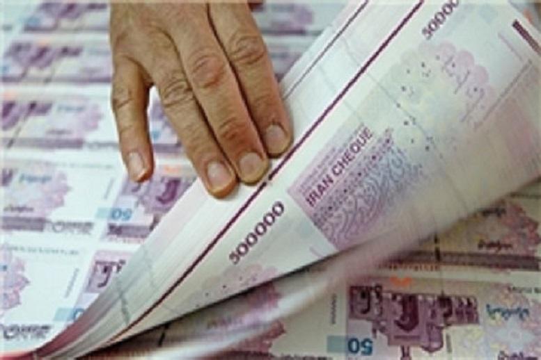 شرط پرداخت حقوق کارکنان دستگاهها در سال ۱۴۰۰