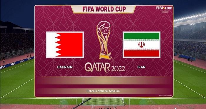 خطر بزرگ؛ بحرین درپی گرفتن حق میزبانی تیم ملی ایران در مقدماتی جام جهانی