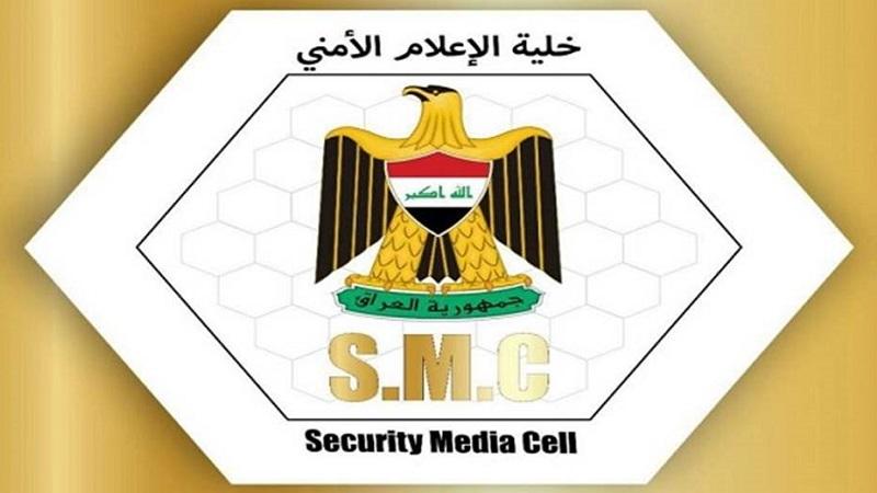 بغداد: حمله راکتی به عینالاسد خسارتی در پی نداشت