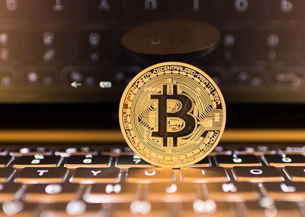 خطر تکرار اشتباه ورود بدون آگاهی به بورس در بازار رمزارزها/ کلاهبرداری با فروش رمزارزهای غیرمجاز ممکن است