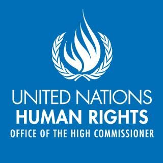 انتقاد سازمان ملل از تحریمهای یکجانبه آمریکا