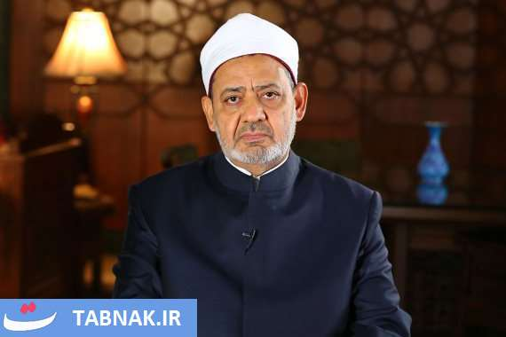 مصر | شيخ الأزهر: زيارة البابا الشجاعة تاريخية وتحمل رسالة سلام وتضامن ودعم لكل الشعب العراقي