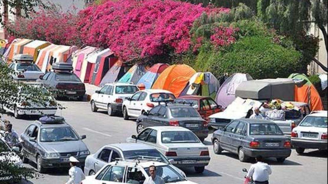 کمتر از ۲۴ ساعت تا تعیین تکلیف نوروز ۱۴۰۰؛ چرخش چشمگیر رای وزارت بهداشت!