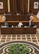 چرا رأی دیوان عالی کشور درباره «وجه التزام» موجب سوء استفاده خواهد شد؟
