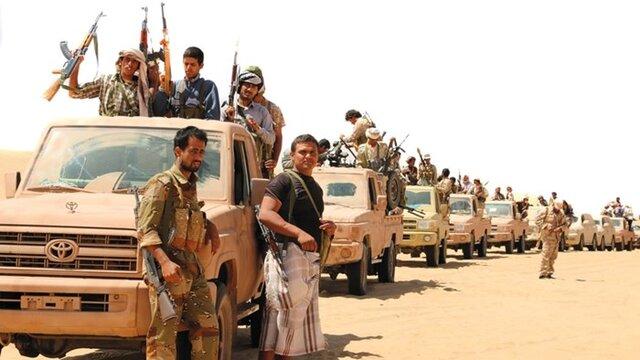 افزایش سطح آماده باش نیروهای نظامی اسرائیل| واکنش وزیر خارجه آمریکا درباره سفر پاپ به عراق| پیشروی انصارالله یمن در غرب مأرب| اعتراضات در اراضی اشغالی برای برکناری نتانیاهو