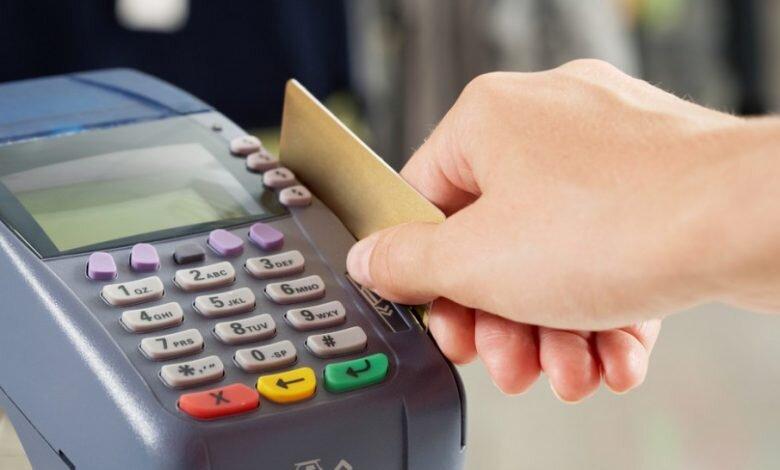 بانک مرکزی ۲.۵ میلیون کارتخوان را غیرفعال کرد