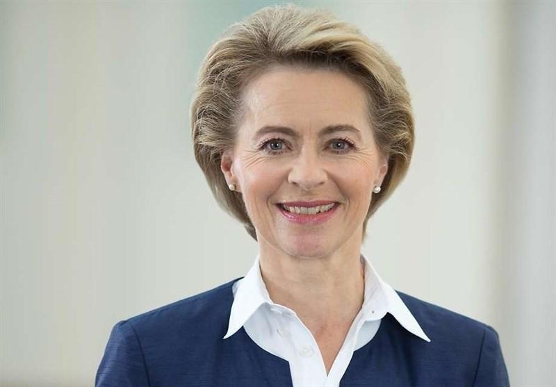 رئیس کمیسیون اروپا: تا مدتها درگیر کرونا خواهیم بود