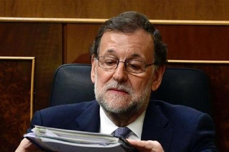نخست وزیر سابق اسپانیا به فساد مالی متهم شد