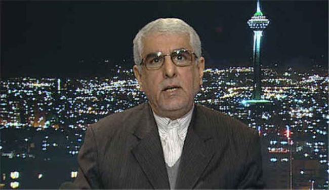 دلایل تعلل عراق در آزادسازی منابع ارزی ایران