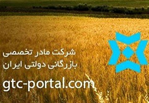 معرفی وظایف شرکت مادر تخصصی بازرگانی دولتی ایران