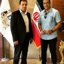 اینهمه داور در انتخابات فوتبال ایران چه میکنند؟ / داوران لیگ هنوز یکریال پول نگرفتهاند! / سودای هیاترییسه با تاکتیک یک ردصلاحیتشده