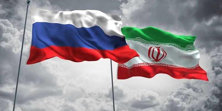 انتقاد از رویکرد سازمانملل درباره حقوق بشر در ایران
