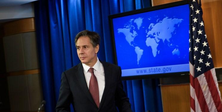 شلیک به خودروی سفارت ایران در کابل| شرط وزیرخارجه آمریکا برای آزادی پولهای بلوکهشده ایران در کره جنوبی| جزئیات جدید از توافق ایران و آژانس| افزایش احتمال دیدار بن سلمان و نتانیاهو در ابوظبی| نامه رئیس جمهور چین به بشار اسد