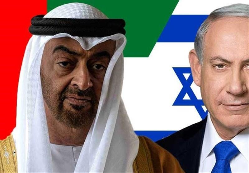 گفتگوی مشاور امنیت ملی آمریکا و مشاور امنیت داخلی اسرائیل درباره ایران| بیانیه مشترک قطر، روسیه و ترکیه درباره سوریه| هدف قرار گرفتن دو کاروان لجستیک آمریکا در غرب و جنوب عراق| شکایت رسمی بحرین از شبکه الجزیره قطر
