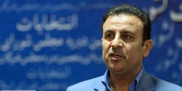 ثبت نام ۵۰۶۷ نفر برای انتخابات شوراها