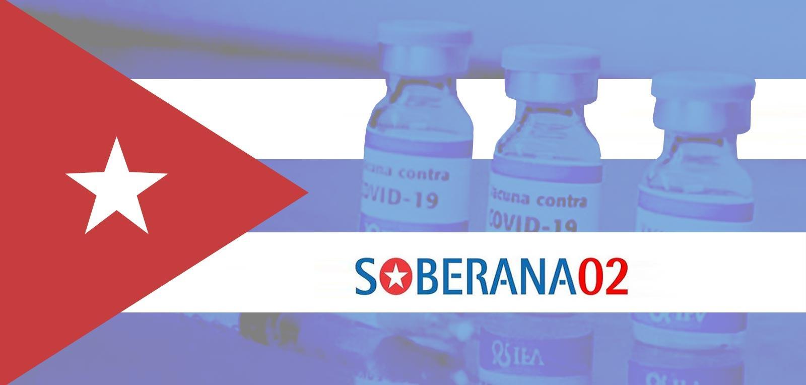 چرا کوبا واکسن «سوبرانا-۰۲» را با ایران شریک شد؟