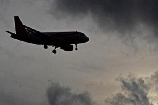 فرود ۶ پرواز داخلی و خارجی شیراز در سه شهر دیگر