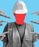 چرا برخی کارفرمایان از قوانین آمره کار فرار میکنند؟