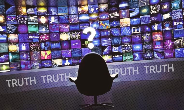 رسانهها درباره ارزهای دیجیتال حقیقت را میگویند؟