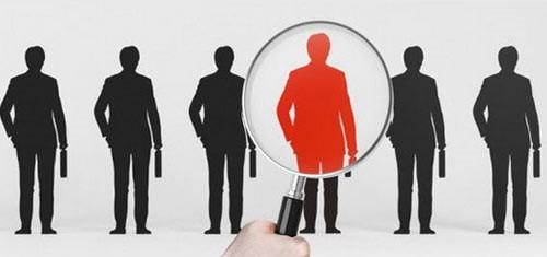استخدام در بهترین مشاغل با جاب یابی