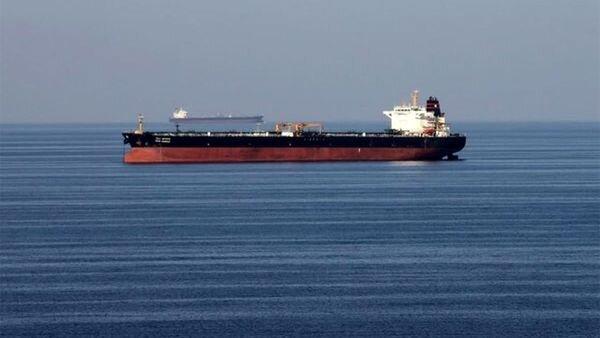 شناسایی متهم اصلی حمله به کشتی تجاری ایران