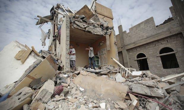 انفجار در مسیر خودروهای لجستیک آمریکا در عراق| واکنش سوریه به مذاکره محرمانه با اسرائیل| افشاگری رسانه آمریکایی درباره موعد خروج آمریکا از افغانستان| جزئیات سفر قریبالوقوع هیئت حزبالله به مسکو