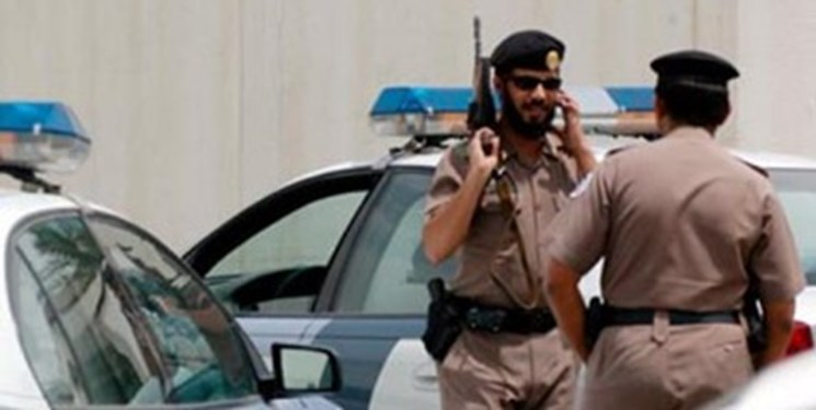 عربستان سعودی دهها نفر را به اتهام فساد بازداشت کرد