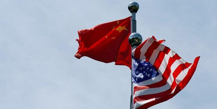 دیدار وزیران خارجه چین و آمریکا در آلاسکا برگزار میشود
