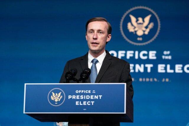 تکذیب ادعای سالیوان درباره مذاکره ایران و آمریکا
