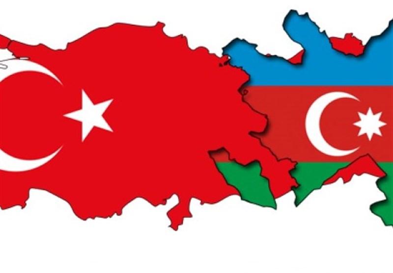 شهروندان ترکیه و آذربایجان بدون ویزا سفر میکنند