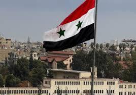 بیانیه آمریکا و اروپا: انتخابات سوریه، آزاد نیست