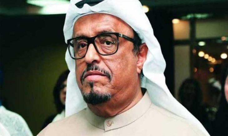 مقام اماراتی: امنیت اسرائیل، امنیت منطقه است!