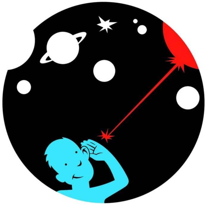 فضانوردان آینده میتوانند به زمین تلفن کنند