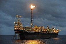 نگاه بودجه ۱۴۰۰ به قیمت نفت/ سایه سنگین هوش مصنوعی بر آینده طلای سیاه/ جلسه وزیران اوپک پلاس چه خواهد شد؟